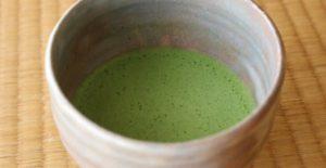 薄茶03-2