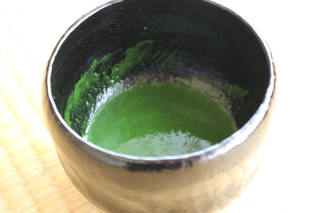 濃茶04-2