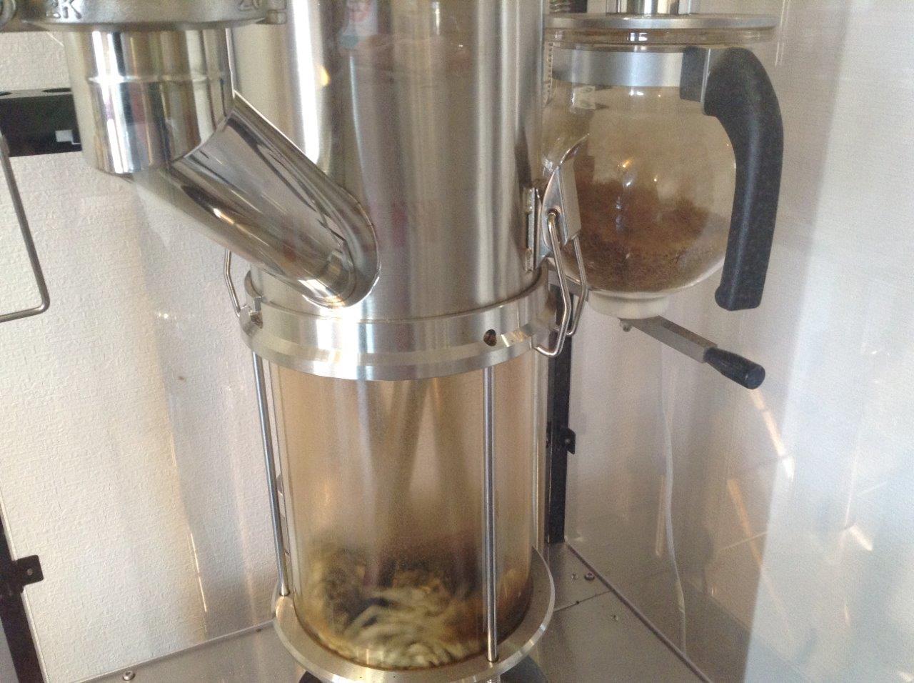 コーヒー豆の店08-4