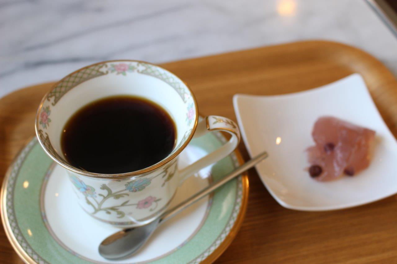 コーヒー豆の店08-5