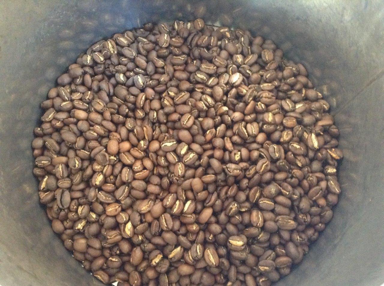 コーヒー豆の店08-6