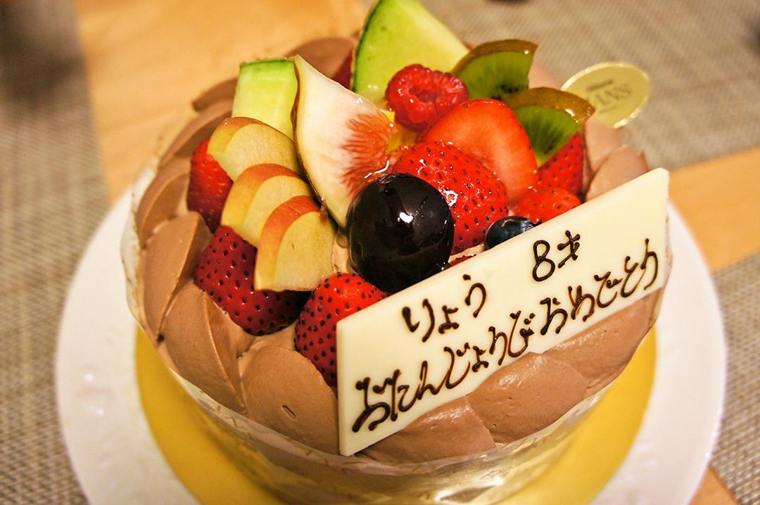 s_sweets_shoku_03