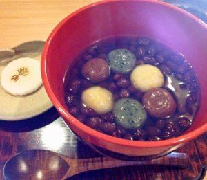 sweets_shoku_09