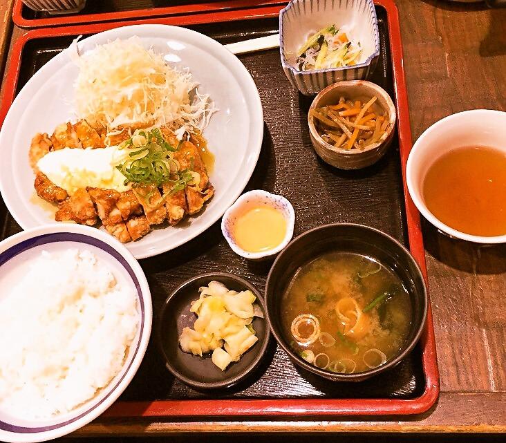 budo_shoku_07