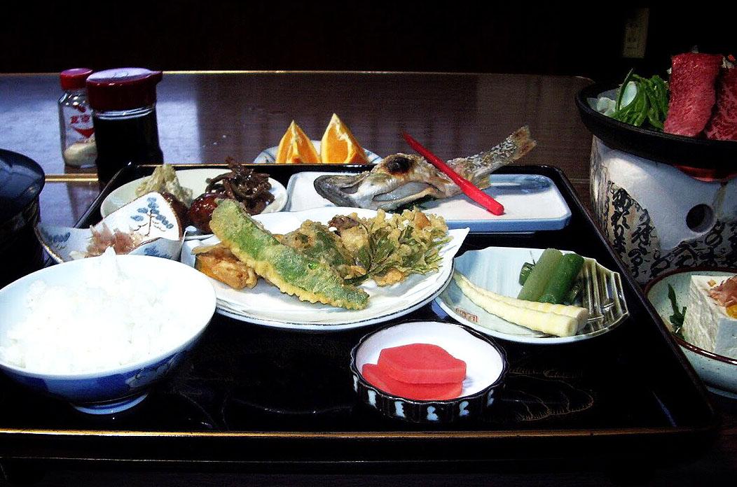 shoku_budo_minshuku