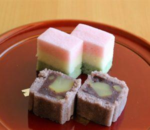 sweets_shoku24