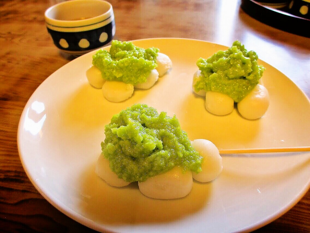 sweets_shoku_13