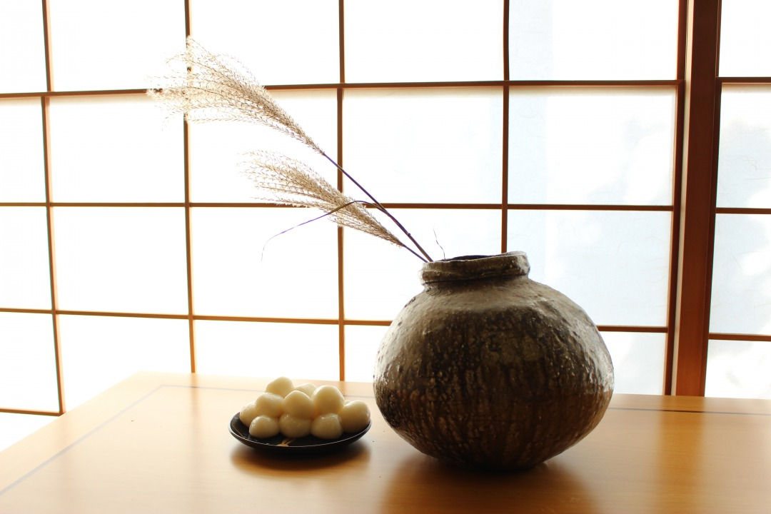 tsukimi01