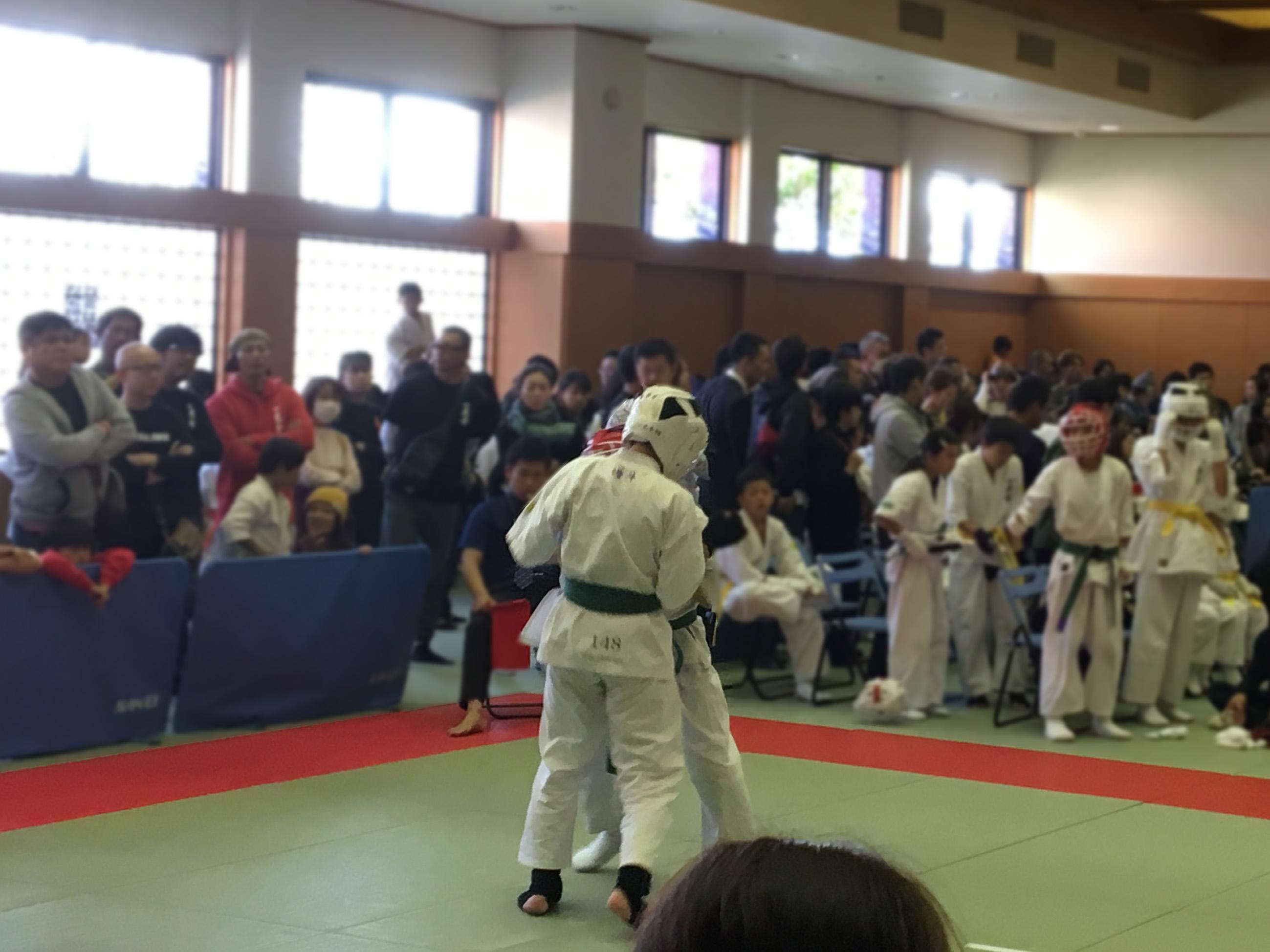 kodomo_karate2