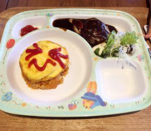 okosama_lunch